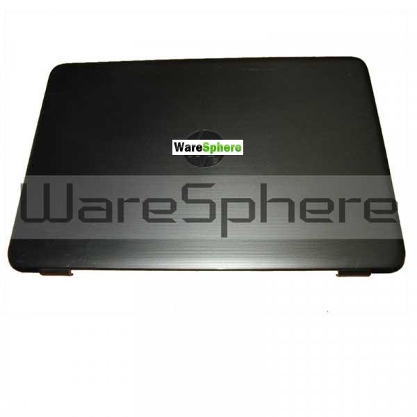 Original New LCD Rear Back Cover for HP 17 AY 17 BA 17 X 270 G5