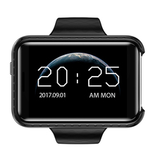 I5S Smart Watch Telephone its a cell phone and a watch Easy to carry