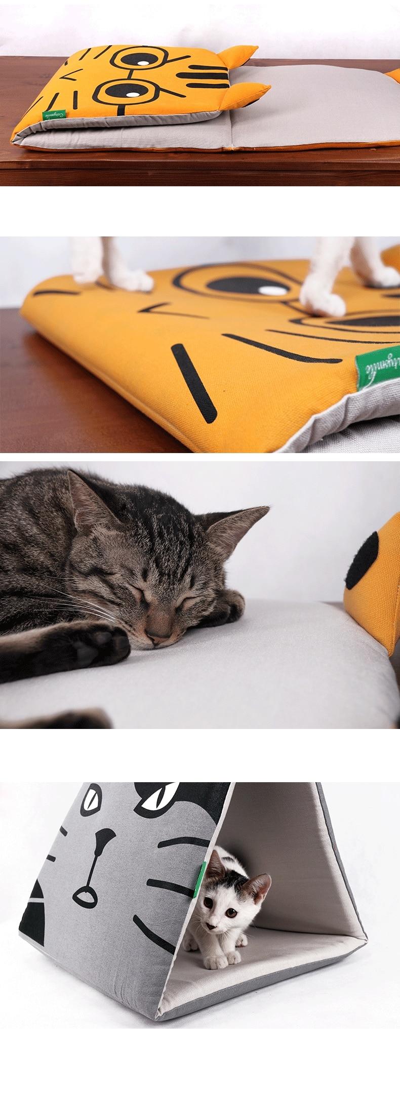 cat bed (3)