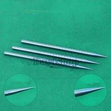 New 3pcs Titanium Castroviejo Lacrimal Dilator L/M/S ophthalmic instrument
