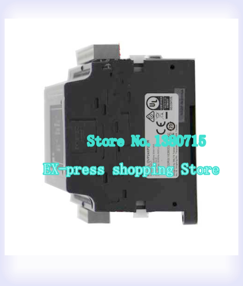 New Original DVP24XP200R PLC Digital module ES2 series 100-240VAC 16DI 8DO Relay output new original dvp08hn11t plc digital module eh2 series 24vdc 8do transistor output