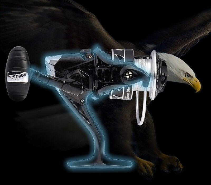 Valiant Eagle 800x700 (1)