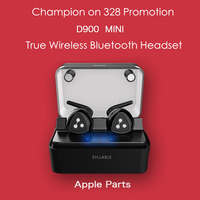 Best Version And Reviews Wireless Bluetooth Earphones Bluetooth Headphones Power MP3 MP4 Cellphone Retail Box With