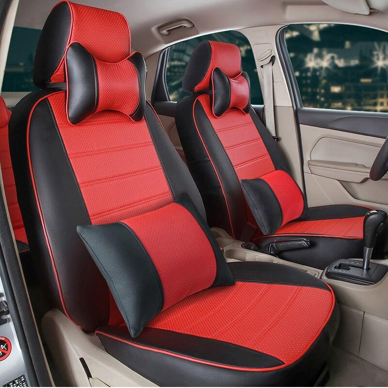 Online Get Cheap Seat Cover Lexus Aliexpress