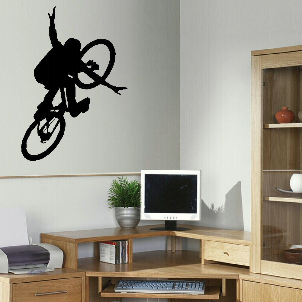 Wall painting stencils free image collections home wall wall painting stencils free gallery home wall decoration ideas wall painting stencils free images home wall amipublicfo Image collections
