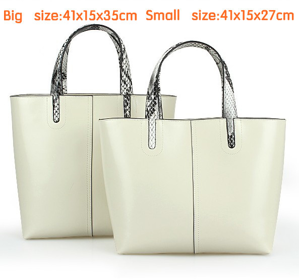 2013 New Arrival fashion brand women's genuine leather vintage ...