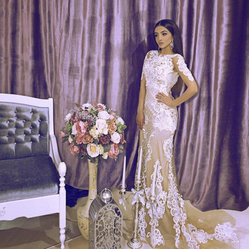 Vistoso Vestido De Dama De Eden Imagen - Ideas para el Banquete de ...