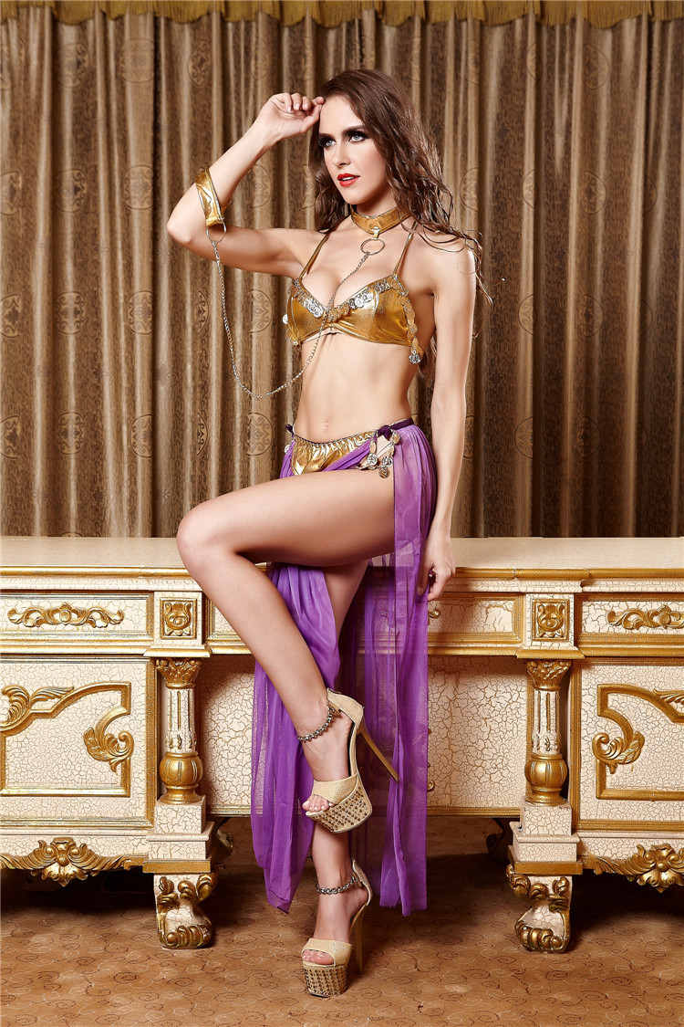 ensen arabic dress sexy belly dancing arab dance skirts lingerie