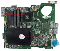 Y0RGW 0Y0RGW motherboard for Dell Vostro 3550 V3550