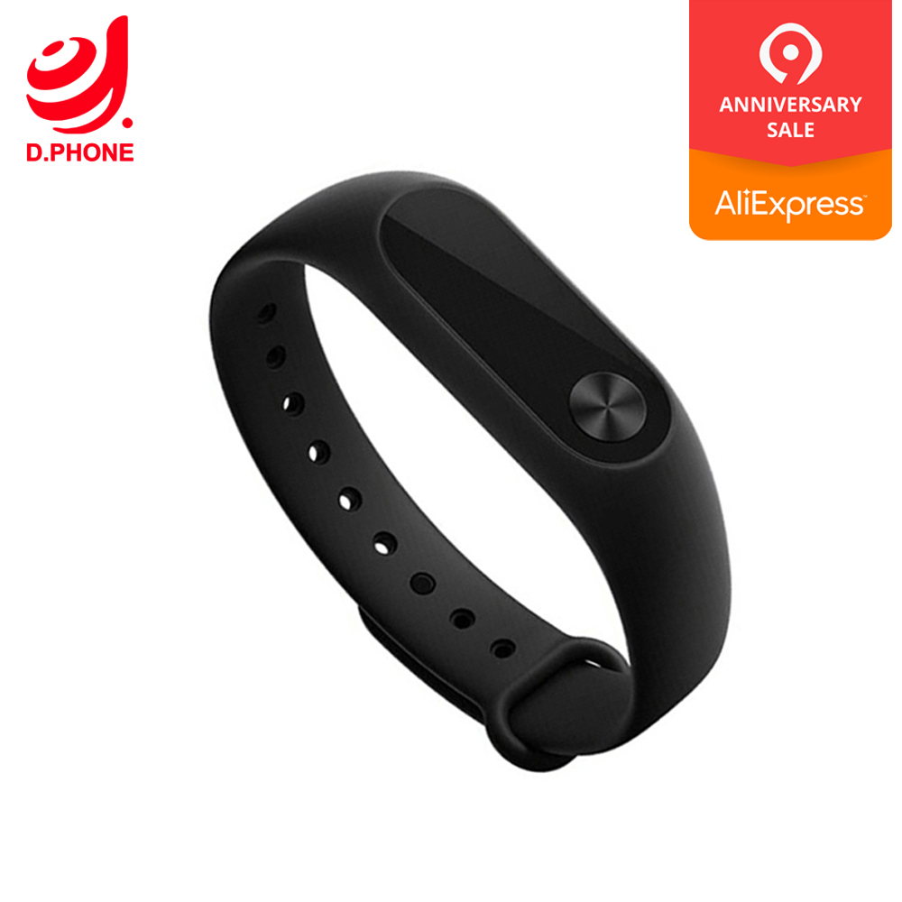 Original Xiaomi Mi Band 2 Smart Wristband Miband 2 Fitness Tracker Bracelet Smartband Heart Rate Monitor OLED for IOS AndroidOriginal Xiaomi Mi Band 2 Smart Wristband Miband 2 Fitness Tracker Bracelet Smartband Heart Rate Monitor OLED for IOS Android