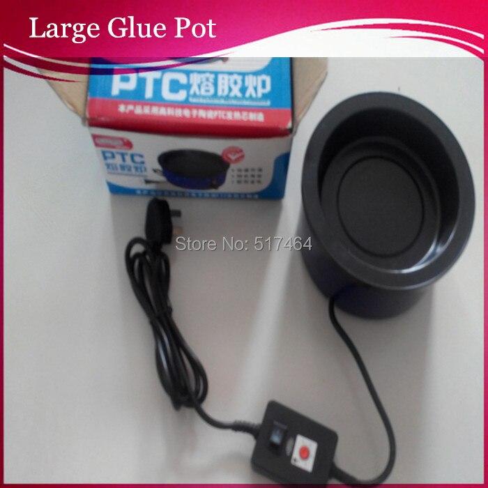 glue pot01.jpg