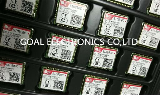 sim800c-four-frequency-package-voice-sms-data-transfer-module-100-originalno-china-copy-or-refurbished