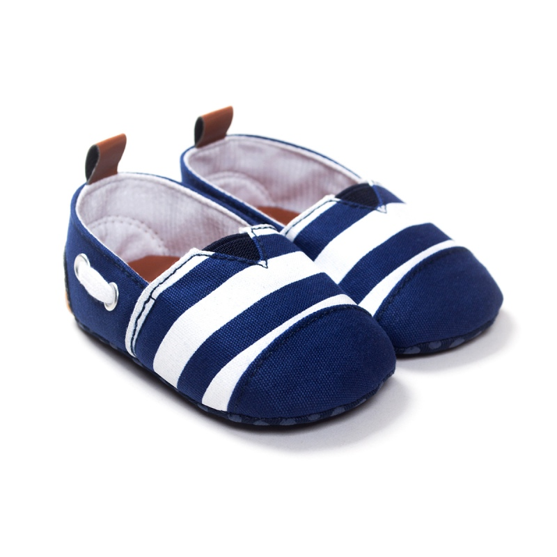 2016-Classic-Leisure-Handsome-Newborn-Baby-Boys-Kids-First-Walkers-Shoes-Infant-Babe-Crib-Soft-Bottom-Striped-Loafer-Shoes-3