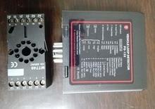 vehicle loop detector pd-132 Traffic Inductive Signal Control  loop sensor for vehicle access