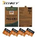 Memory card class10 64GB Micro SD card 32GB 16GB 8GB TF card Microsd Pen drive Flash memory disk