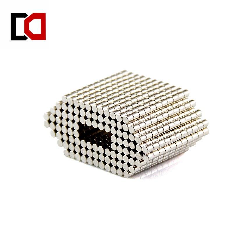 100X M2 M2.5 M3 M4 M5 carbon steel Hex Screw Nut Steel Hexagon Galvanized  Nj