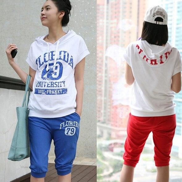 Мода для беременных набор спортивные костюмы беременных одежда Отдых пиджак и брюки для беременных женской одежды