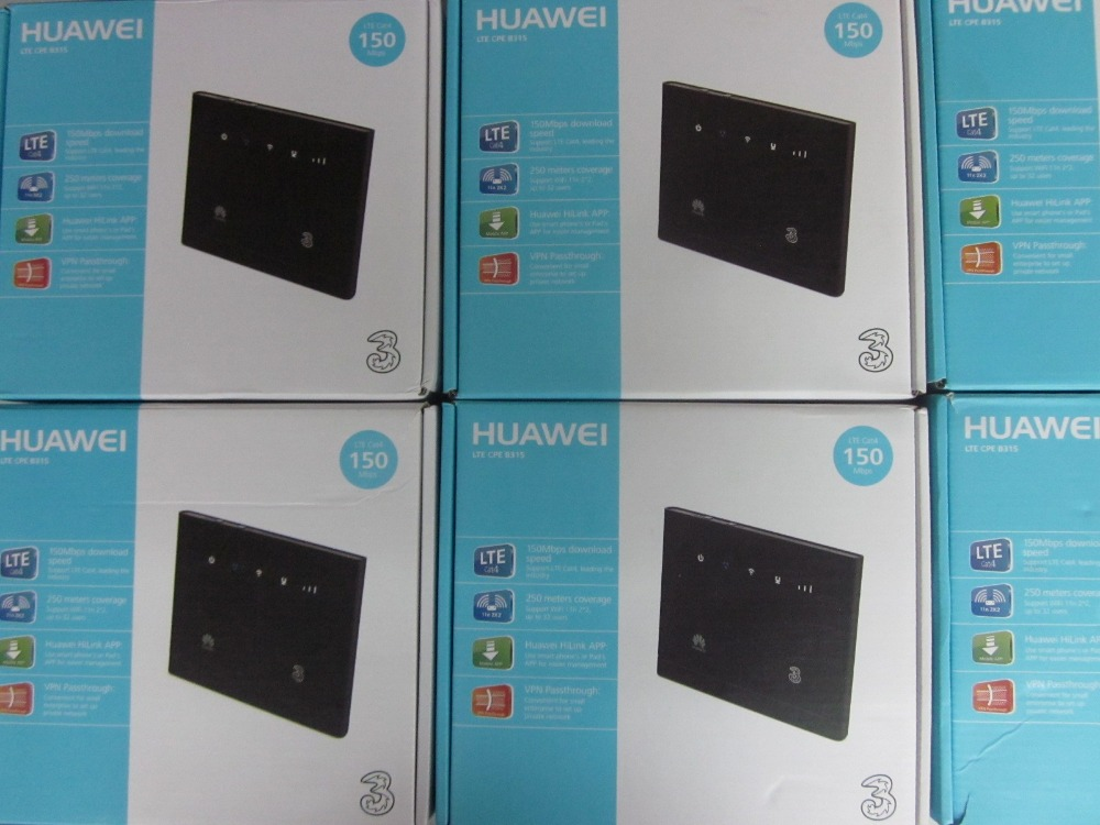 Fancy At Amp T 2wire Gateway Modem Image Collection - Electrical and ...