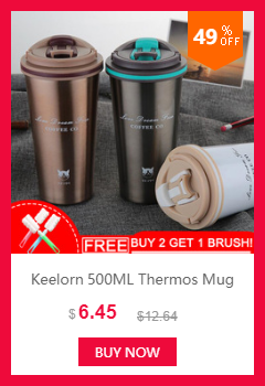 HTB1Apihac vK1RkSmRy760wupXaq Keelorn Vacuum Flasks Thermoses Stainless Steel 1.2L 1L Big Size Outdoor Travel Cup Thermos Bottle Thermal Coffee Thermoses Cup
