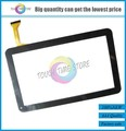 """100% New for 10.1"""" inch iRulu eXpro X1Plus touch panel,Tablet PC touch panel digitizer sensor Replacement"""