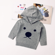 2aa83c88a50 Buy infant jumper pattern and get free shipping on AliExpress.com