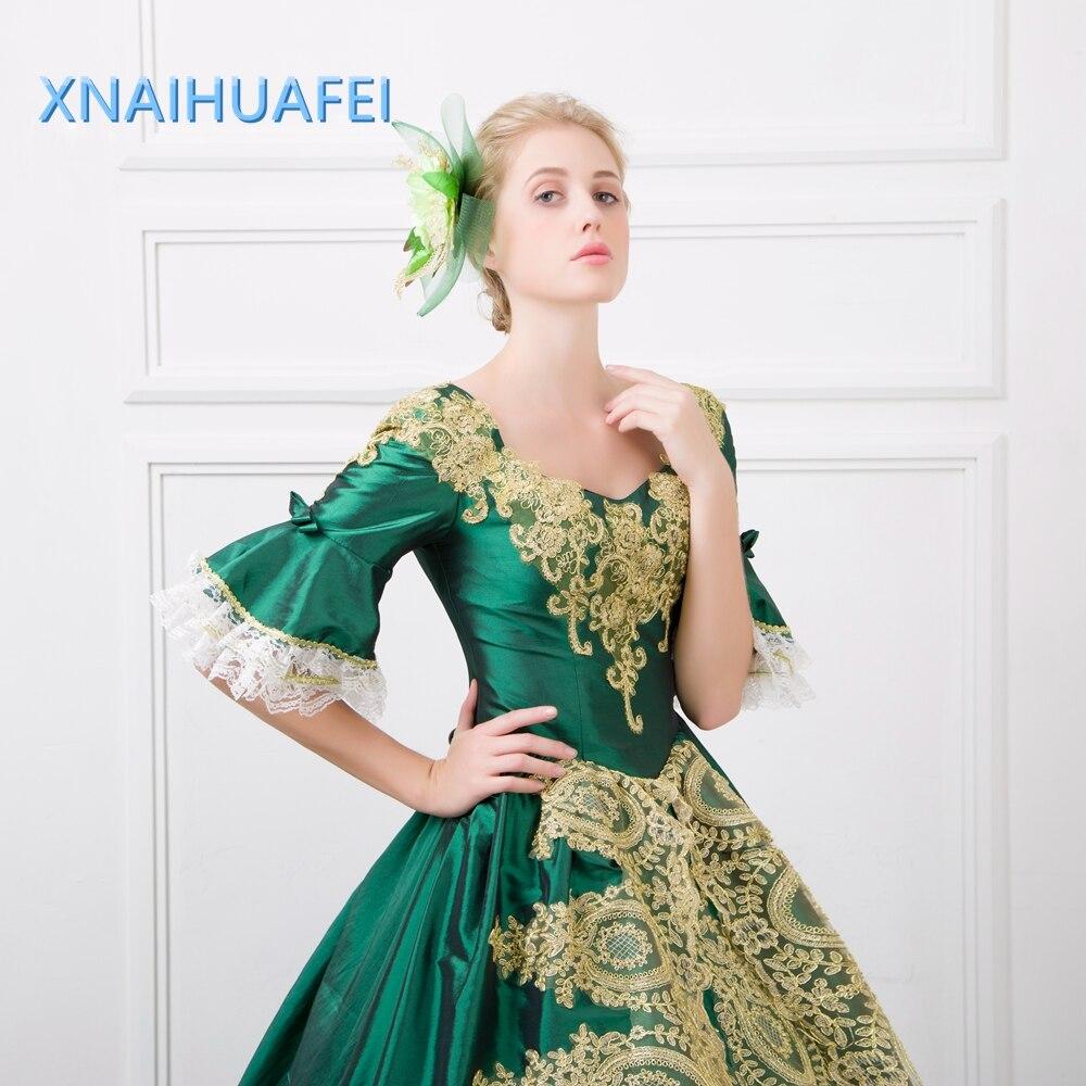 Ungewöhnlich Renaissance Stil Prom Kleider Ideen - Brautkleider ...