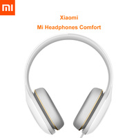 Original Xiaomi Mi Headphone Comfort In Stock 2017 Newest Xiaomi Mi Headphone Easy Version With Xiaomi