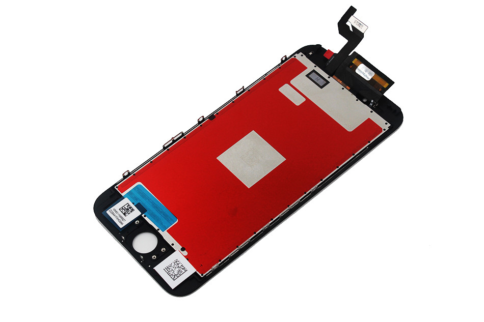10 pcs/lot 100% Tested Low Price Lcd For iPhone 6S PLUS 5.5 No Dead Pixel