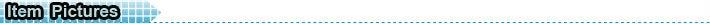 1 шт. бильярдный шар s бассейн Кий шар восемь бильярдный шар черное бильярдное оборудование бильярдный стол Замена обучения 57,2 мм/52,5 мм