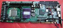 Disassemble the original industrial motherboard ROBO-8712VLA-SI BIOS R1.0