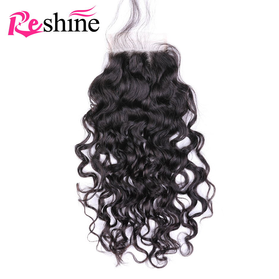 bling hair Brazilian Hair Straight Hair Bundles With Frontal 13 4 Free Part 100 Remy Human