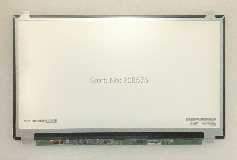 Free Shipping LP156WF9 SPF1 15.6 inch 30pins EDP 1920*1080 IPS lcd screen with FRU: 00UR887 free shipping n116bge e32 n116bge ea2 n116bge e42 n116bge eb2 lcd b116xtn01 0 screen edp lcd monitor