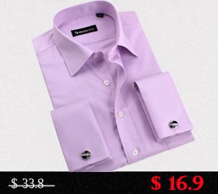 2015 весна новинка мужчины свободного покроя стиль марка тонкий подходят рубашки с длинным рукавом для мужчин больше цветов