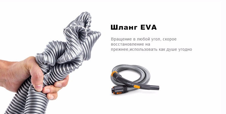 WP900B vacuum cleaner puppyoo (15)