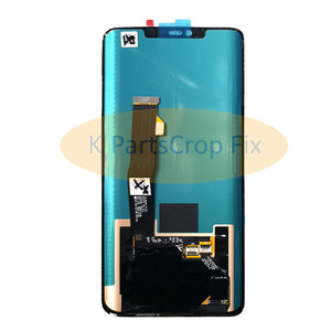 """Image 5 - 6.39"""" For Huawei Mate 20 Pro LCD Display Touch Screen Digitizer Replacement Parts For Huawei Mate20 Pro Mate 20 Pro LCD Screen"""