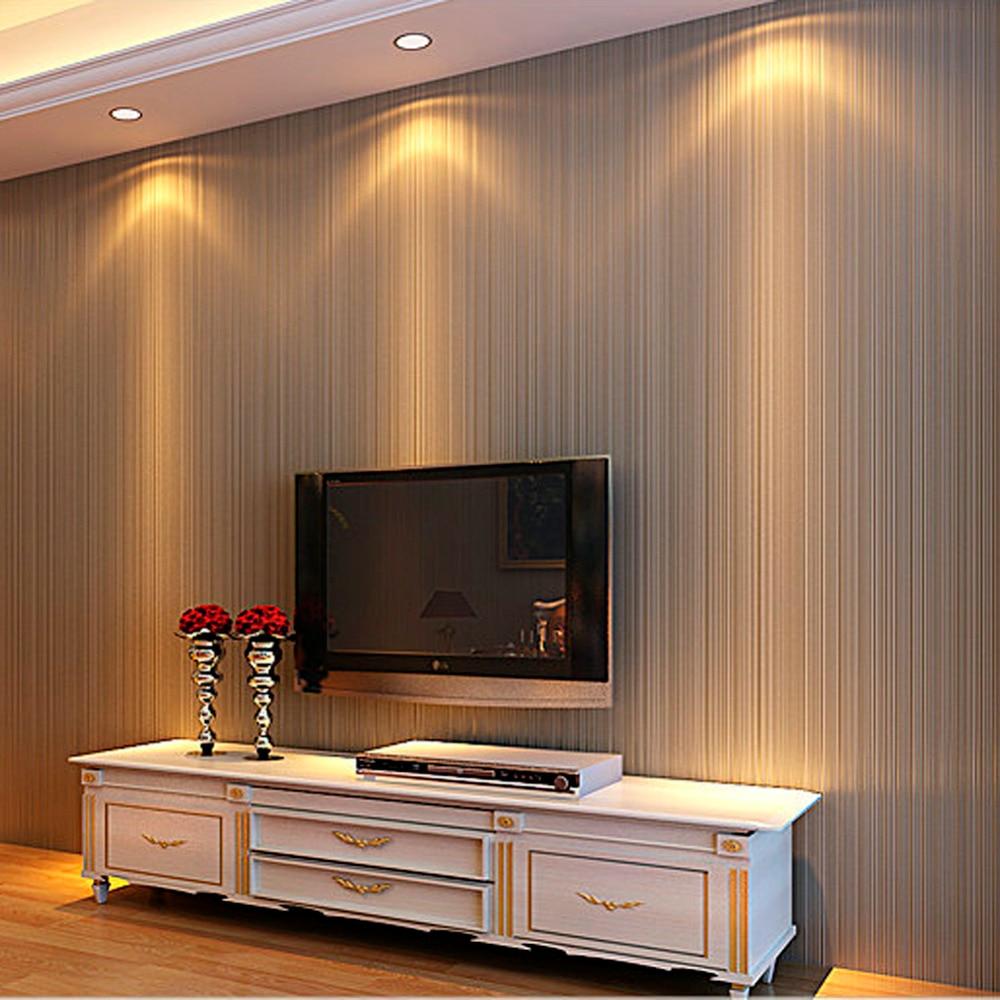 online get cheap wall murals wallpaper nature aliexpress com hanmero modern 3d solid stripe stereoscopic wallpaper for living room wall paper roll walls 3d murals
