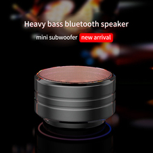 Portable Waterproof Wireless Handsfree Speakers Mini Bluetooth Speaker Stereo Audio Music Loudspeaker TF USB Subwoofer 305B 20w bluetooth speaker wireless speakers for tv stereo notebook pc music audio receiver car handsfree subwoofer tf card sound box