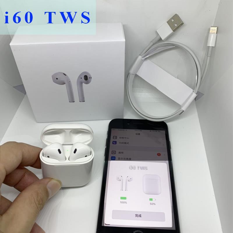 I60 TWS PK w1 puce Bluetooth Écouteurs XY Écouteur Sans Fil PK i30 i10 i12 i11 LK-TE9 LK TE9 i10tws i13 i14 i15 i16 i20 tws