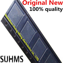 (10 peças) 100% novo 88w8781 nxu2 88w8781 nxu2 qfn chipset