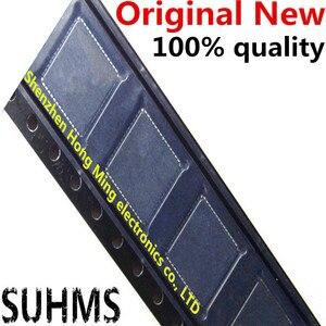 Image 1 - (10 unidades) 100% Chipset nuevo 88W8781 NXU2 88W8781 NXU2 QFN