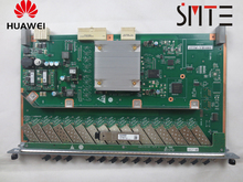 HW EPFD 16 puertos con plena MA5608T SFP EPON tarjeta de visita para MA5680T MA5683T OLT GEPON tablero nuevo y original