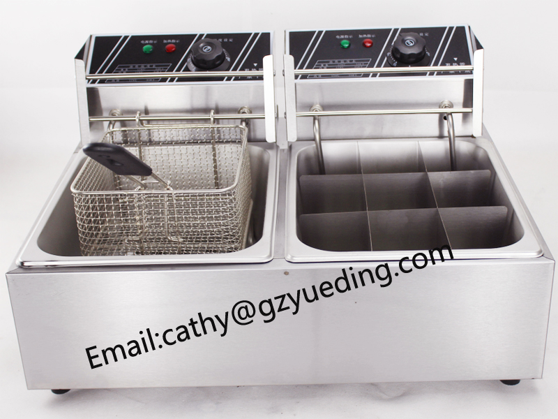цена на Best Selling Snack Food Machine Electric 9 Grid Oden Machine/ /Kanto Cook Machine/electric deep Fryer