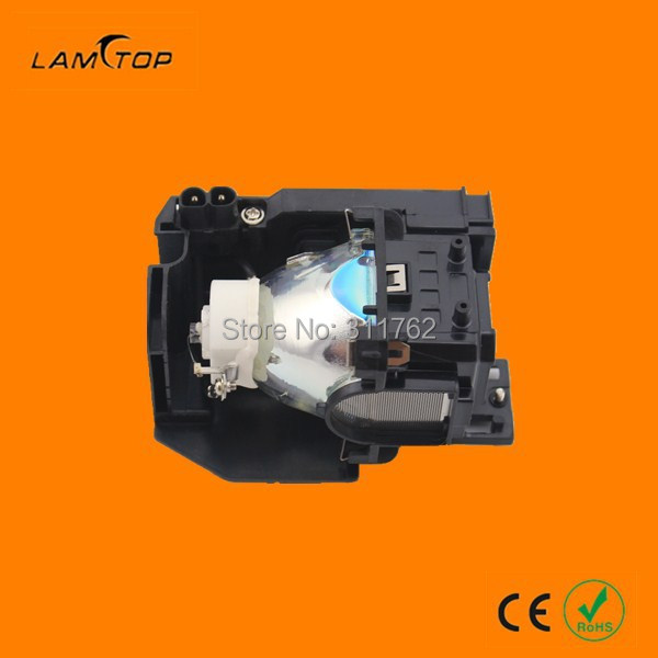 Compatible replacement  projector bulb/projector lamp with housing  LV-LP30    fit for LV-7365  free shipping free shipping compatible projector bulb projector lamp lv lp27 fit for lv x6