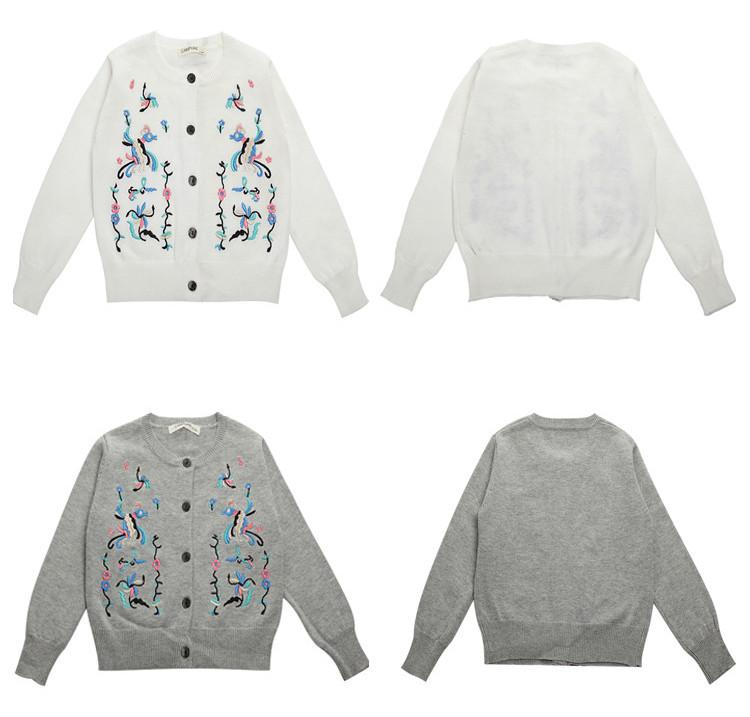 girls clothing-4