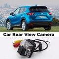 Câmera do carro para Mazda CX 5 CX-5 CX5 2012 2015 alta qualidade vista traseira câmera para Top de amigos para uso | CCD com RCA