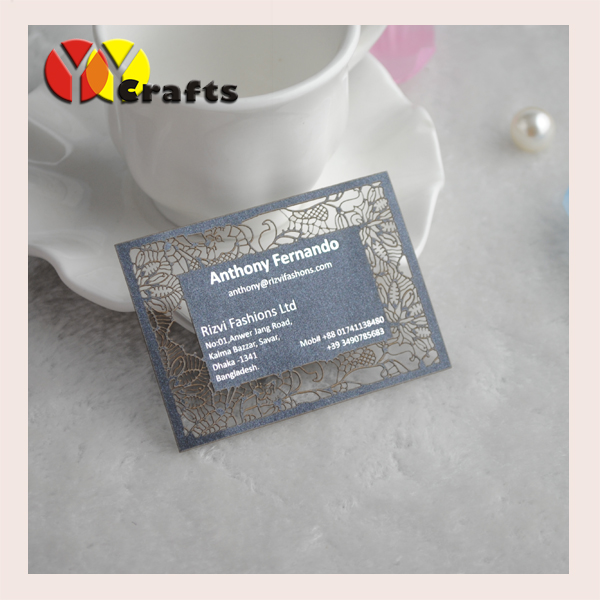 Us 8 5 Free Printing Service Standard Size Business Card Cheap Laser Cut Design Hot Stamping Letter Is Available In Cards Invitations From Home