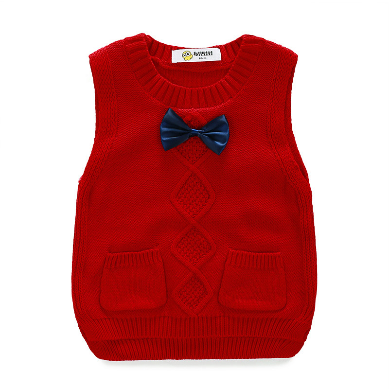 Child-Knit-Vest-Boys-Sweaters-and-Tops-Spring-Autumn-Childrens-Waistcoats-Toddler-Knitwear-Baby-Boys-Pullovers-DQ572-2