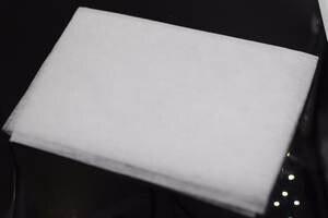 Cm universal verwenden küche absorbieren papier vlies anti
