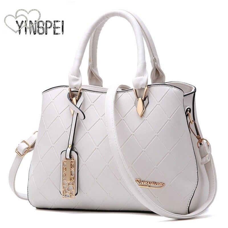 women bag Fashion Casual women's handbags Luxury handbag Designer Crossbody Shoulder bags new bags for women 2018 bolsos mujer шина michelin pilot super sport 245 40 r20 99y xl