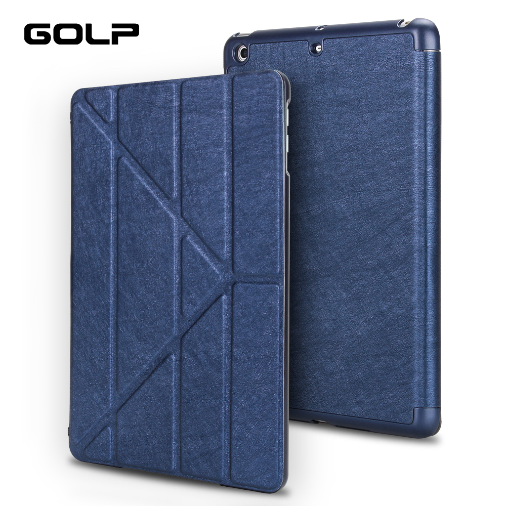 Ultra Thin Stand Design PU Leather case for ipad 3 4 2 Case tablet Flip Smart cover for iPad 4 Case for A1460 A1459 A1458 A1416 case for ipad pro 10 5 ultra retro pu leather tablet sleeve pouch bag cover for ipad 10 5 inch a1701 a1709 funda tablet case